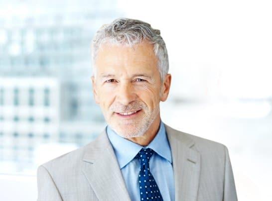 Bernhard Boss