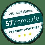 57immo-premium-button_2.png