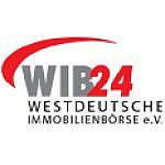 Wib-24_2.jpg